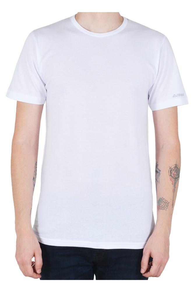 scădere în greutate din tricou depozit de arzătoare de grăsimi
