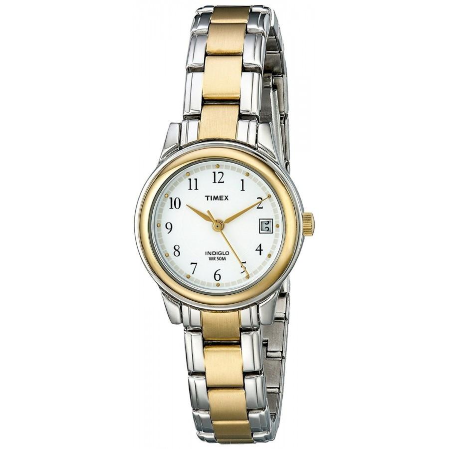 Timex Classics T25771 női karóra nd5m7G