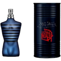 set jean paul gaultier le male