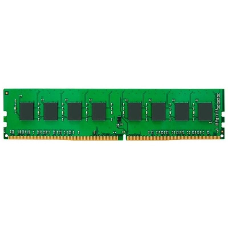 Fotografie Memorie desktop Kingmax, 4 GB DDR4, 2133 Mhz, 1,2v CL16