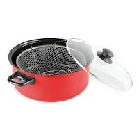 friteuza oala