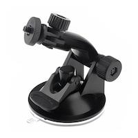 SJCAM / SONY / GoPro akció kamera autós tartó tapadókorong rögzítő konzol SJ/GP-59B SJ GP-59B