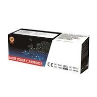 kit instalare imprimanta hp laserjet m1120 mfp