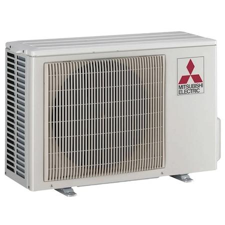 Aer conditionat Mitsubishi Electric MSZ-EF50VEW Kirigamine Zen Alb, Inverter, 18000 BTU/h, Clasa A++, Wi-Fi Ready