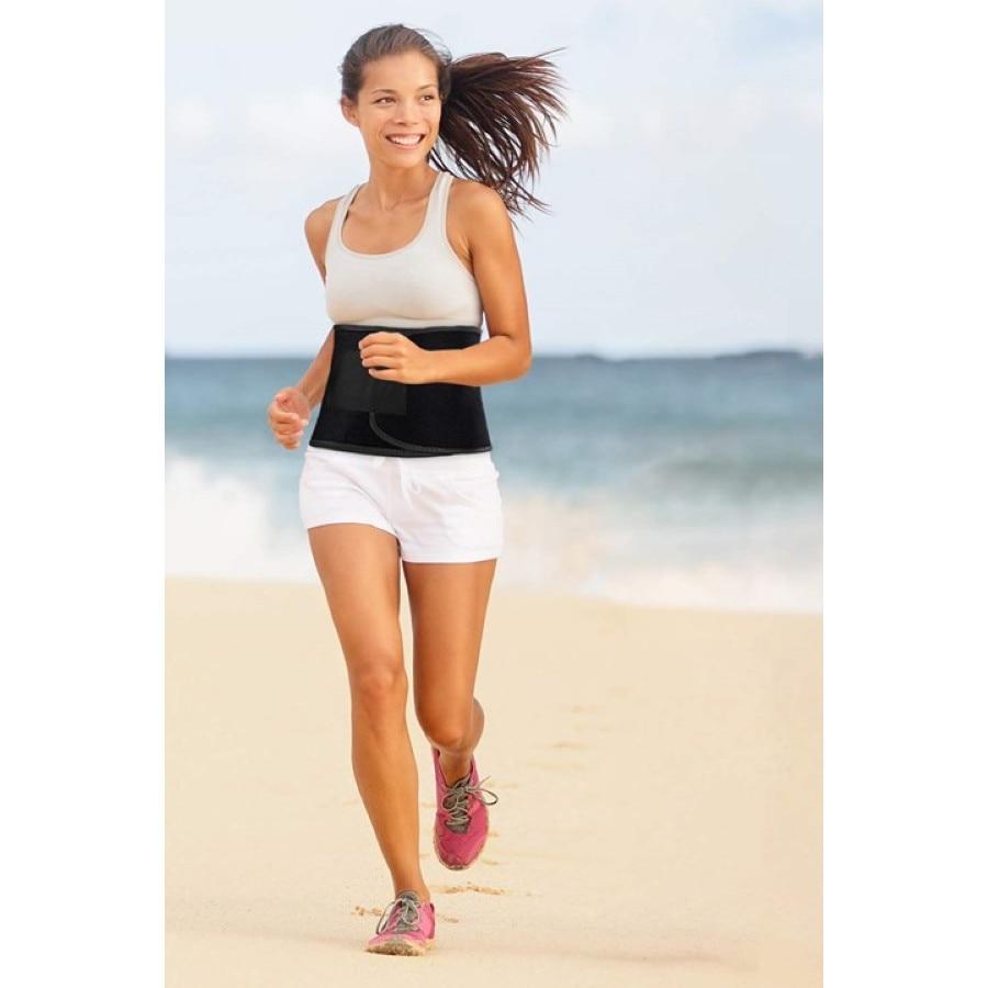 slabire cu jogging cum să pierdeți greutatea deasupra bumei