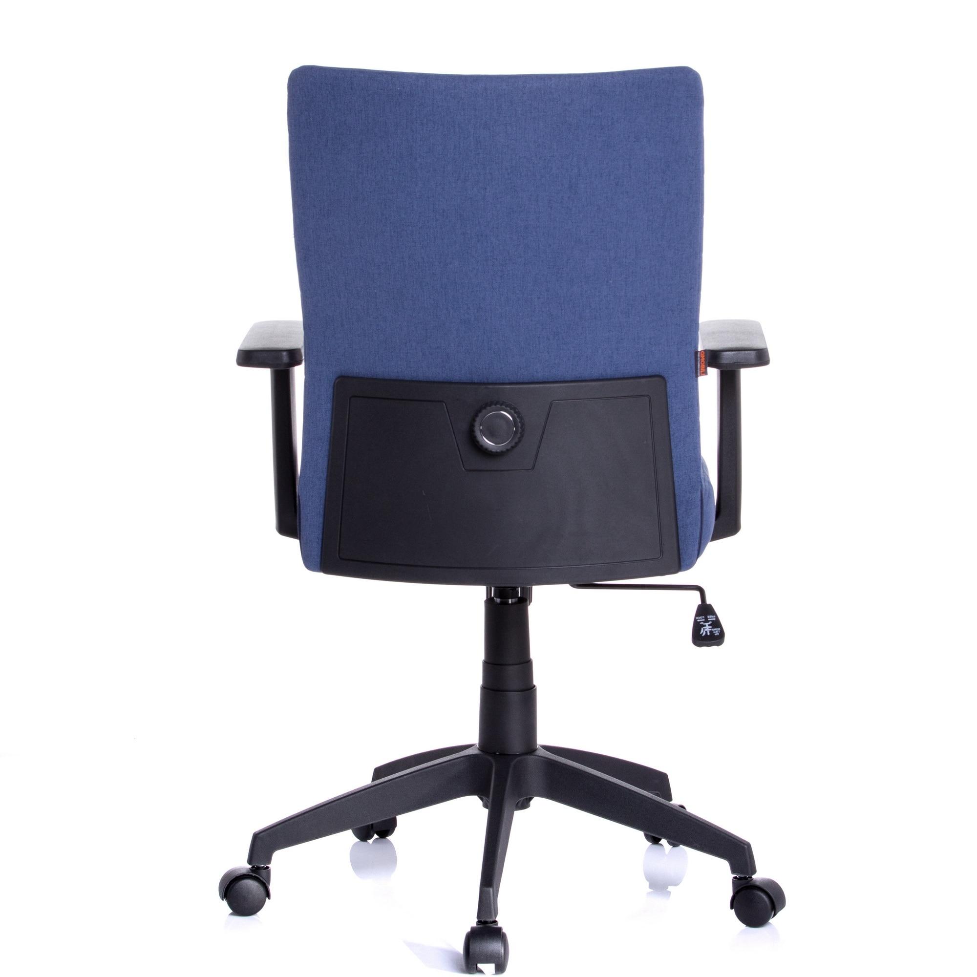 deréktámasz irodai székre
