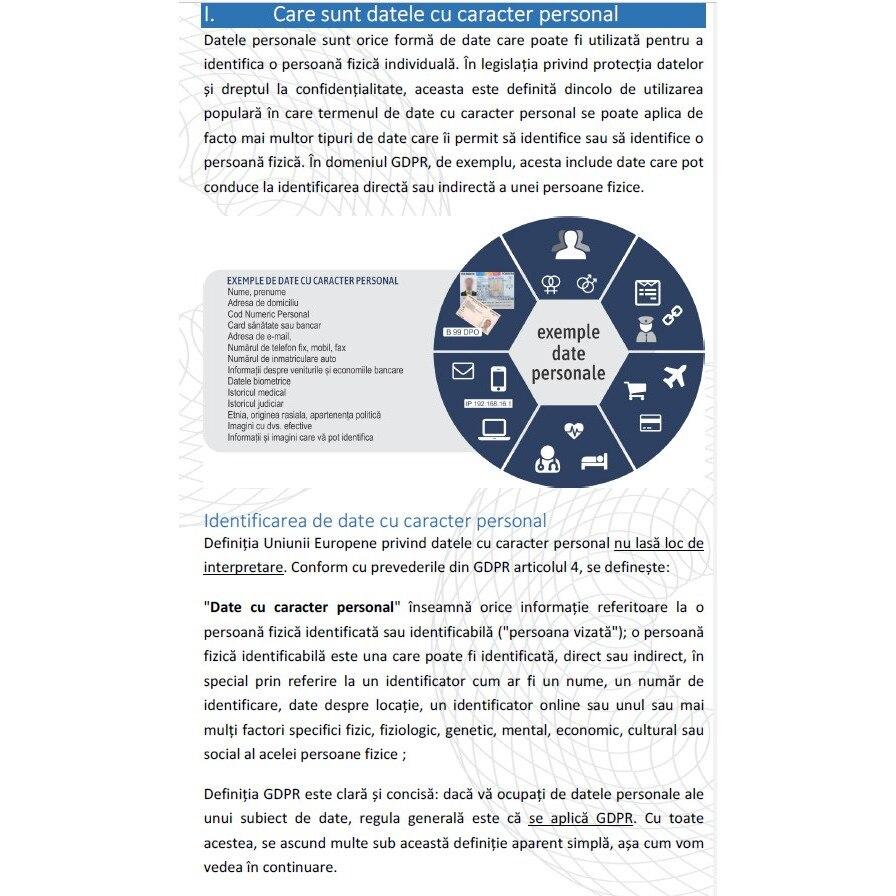 Contabilitate Financiară (Programul Saga Soft) și Fiscalitate