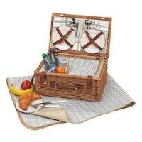 paturi picnic