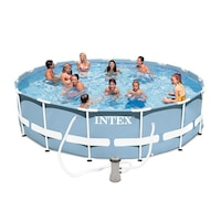 piscina 457