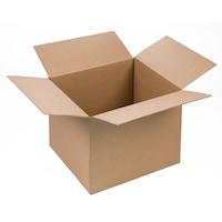 semineu cutii carton