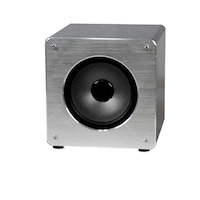 Boxa Omega OG60A, 3'',5W,Bluetooth V4.2