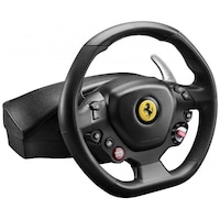volan thrustmaster altex