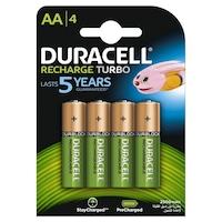 incarcator baterii lidl