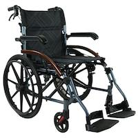 scaune rulante handicap
