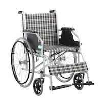 scaune rotile