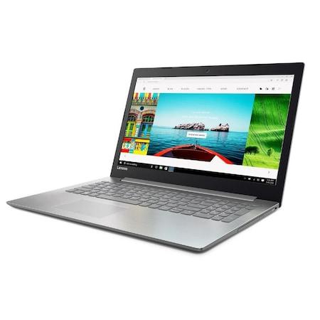 Лаптоп Lenovo IdeaPad 320-15ABR, 15.6
