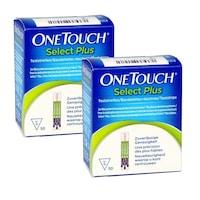 aparat de masurat glicemia one touch