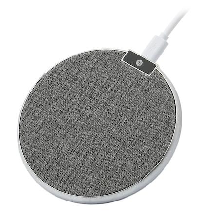 Безжично зарядно устройство A+ B3, Fast charger, 10w
