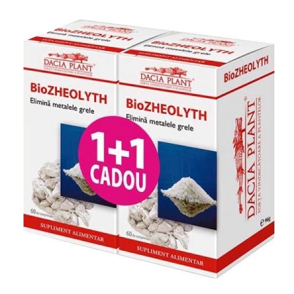 supliment de detoxifiere pentru metale grele ceai de papadie