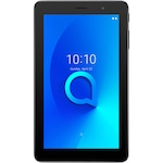 "Alcatel 1T 7 tablet, Quad-Core 1.30 Ghz-es processzor, 7.0"", 1GB RAM, 16GB, Wi-Fi, Fekete"