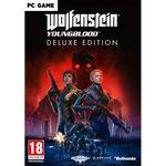 Игра WOLFENSTEIN Youngblood за PC