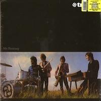 Traffic - Mr. Fantasy [LP] (vinyl)