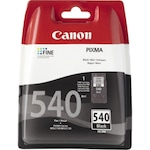 Мастило Canon PG540, BS5225B005AA, Black