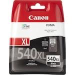 Мастило Canon PG540XL, BS5222B005AA, Black