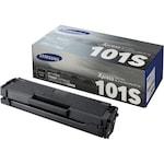 Тонер касета Samsung MLT-D101S, Black