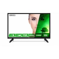 Televizor LED Horizon 39HL7320H, 99cm, HD Ready, Clasa A