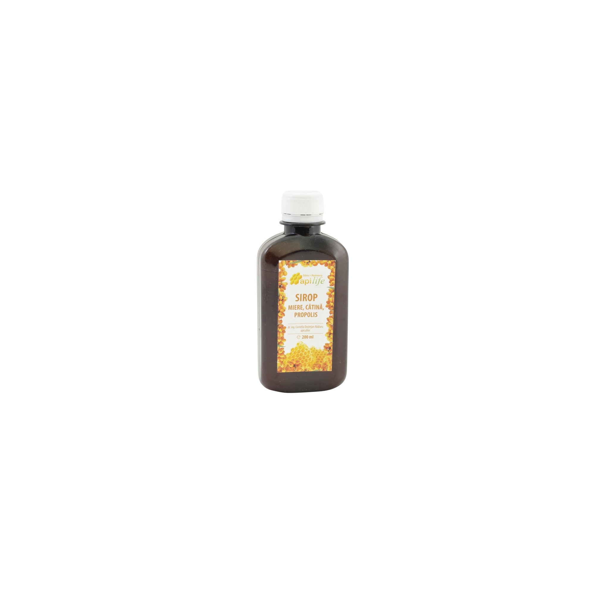 detoxifiere cu tinctura de propolis