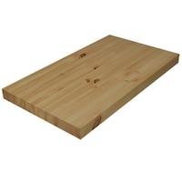 blat lemn masiv ikea