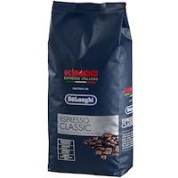 DeLonghi Kimbo Espresso Classic babkávé - 1 kg