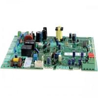 kit instalare semnatura electronica certsign