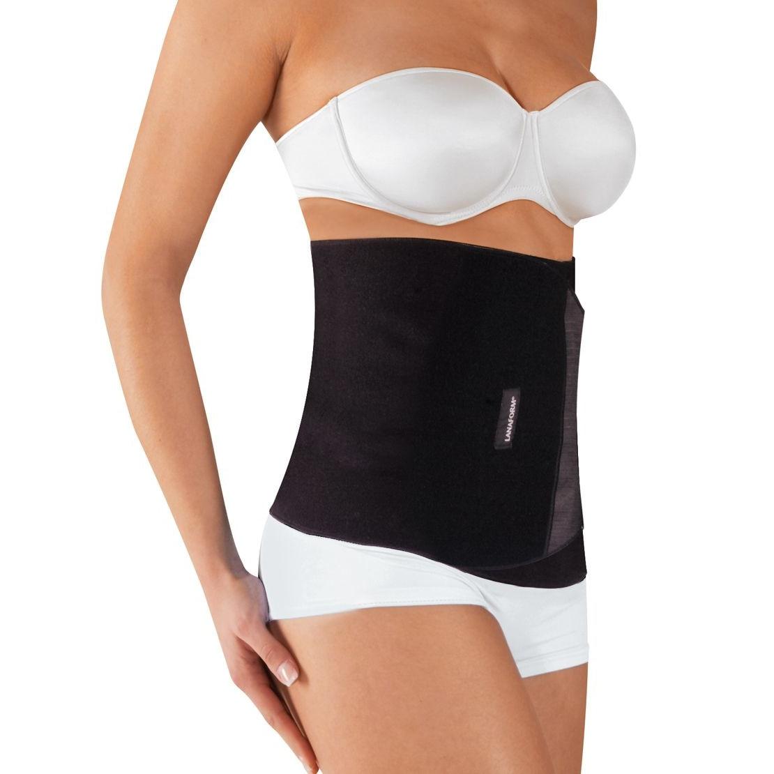 Dieta pentru un abdomen plat te scapă de burtă în 32 de zile