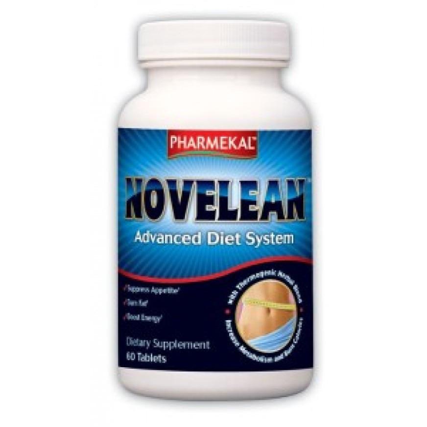 novelean fogyókúrás tabletta nem cöliákiás gluténérzékenység diéta