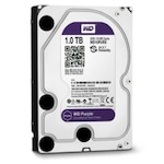 "Хард диск Western Digital Purple 1TB, 5400rpm SATA3 64MB cache 3,5"""