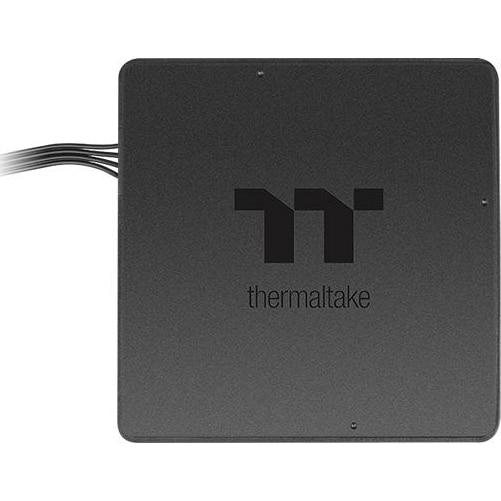 Fotografie Controller Thermaltake TT Premium Edition