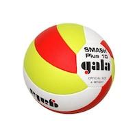 GALA Smash Plus hivatalos NBI strandröplabda TACTIC SPORT logoval