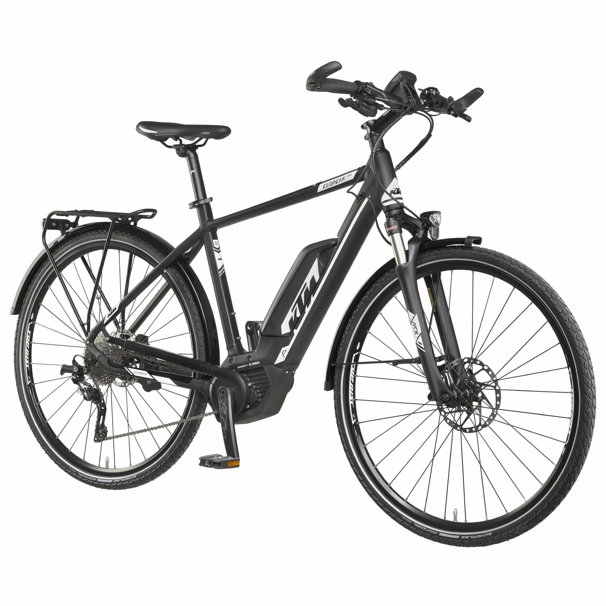 elektromos kerékpár férfi keresés