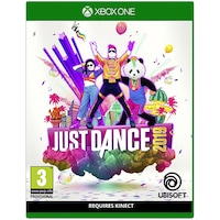just dance 2019 altex