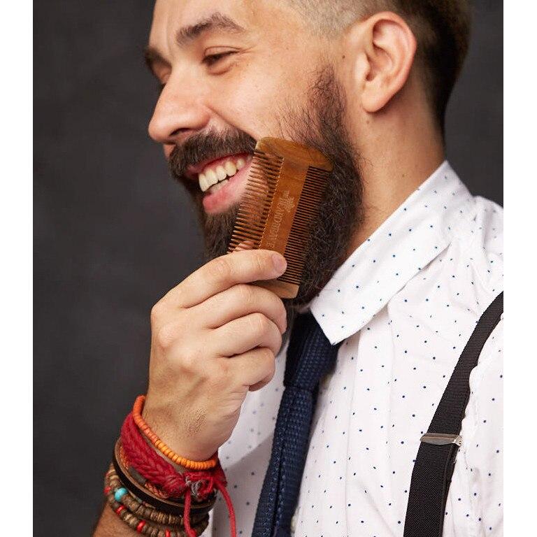 sau intalni? i barba? i singuri)