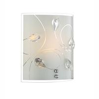 ALIVIA AP-59585-8W lámpa, 1 x E27, 60W, 230V