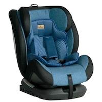 scaun auto lorelli premium