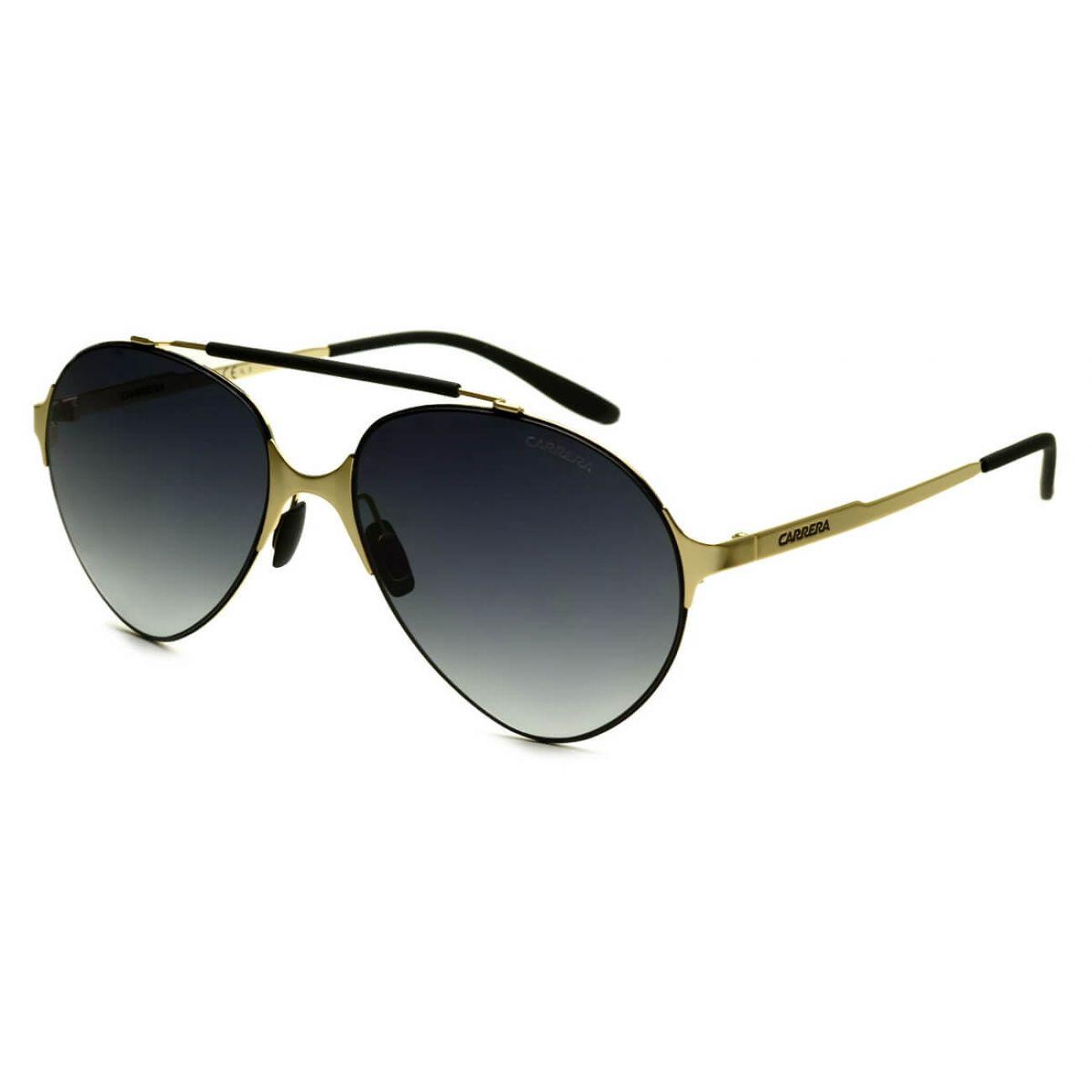 Férfi napszemüvegek Szemüvegkeret színe Fekete Lencse színe