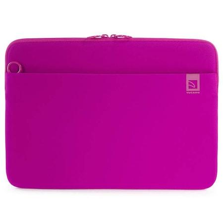 """Tucano, Geanta pentru laptop Apple MacBook Pro, 15"""", Roz"""