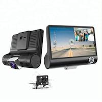 camere video auto altex