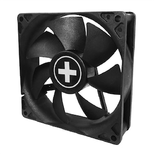 PC ventilátorok