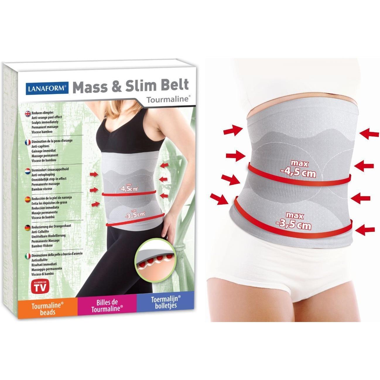 bowflex max m3 pierdere în greutate