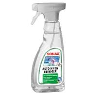 Spuma curatare tapiterie Sonax, 500 ml